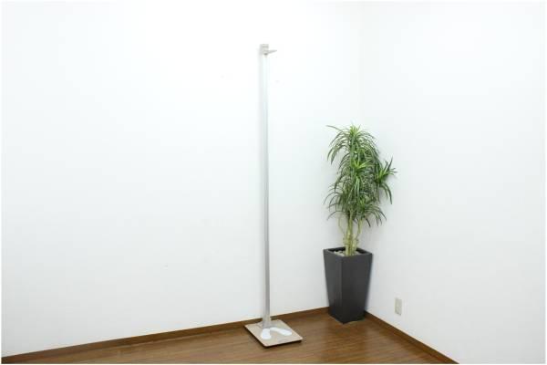 (福岡市城南区)身長測定器 身長計 ~2m アイボリーグレー 身体測定の買取-