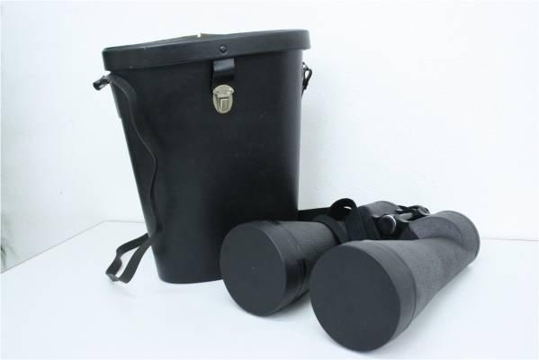 (福岡市早良区)Kenko ケンコー 双眼鏡 20×80 Field3.5° ケース付きの買取-9000