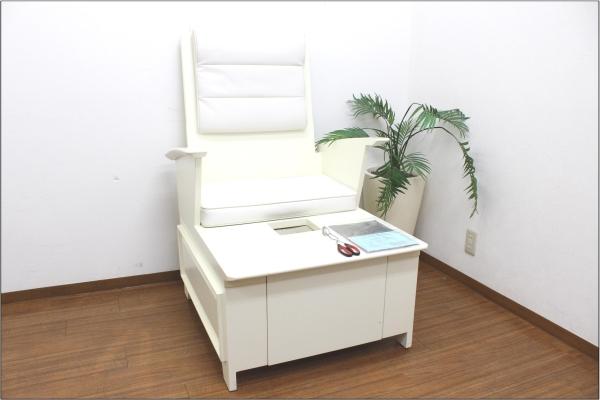 (福岡市中央区) 【YOSA ヨサ】 SHINY シャイニー 全身ミスト 美容機器 Ver2の買取-36000