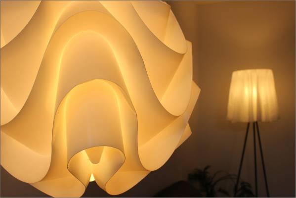 (鳥栖市)LE KLINT レクリント 172B ペンダント照明 北欧ヤマギワ フロスの買取-15000