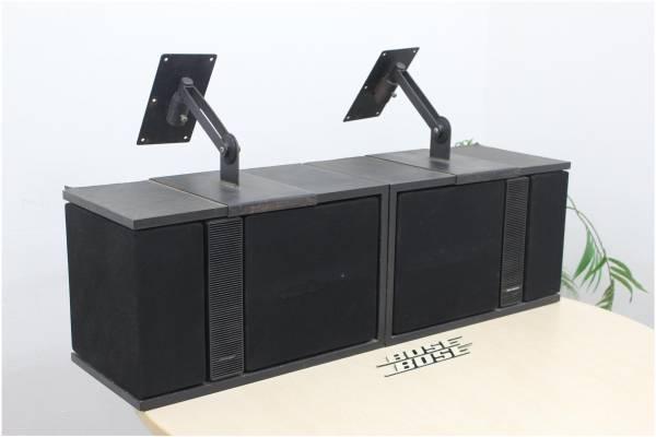 BOSE ボーズ 301 MM MUSIC MONITOR-IIの買取-4500