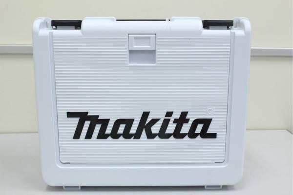 (久留米市) 【新品】 Makita 18V 充電式インパクトドライバ TD149DRFXBの買取-