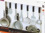 キッチン器具セット
