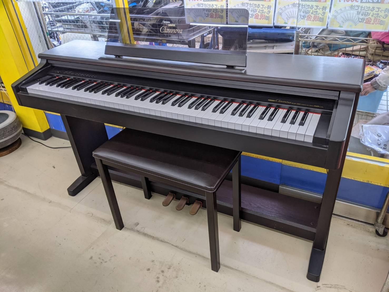 ☆電子ピアノ☆特に88鍵盤☆全力買取中!!YAMAHA KAWAI Roland CASIO KORG etc.