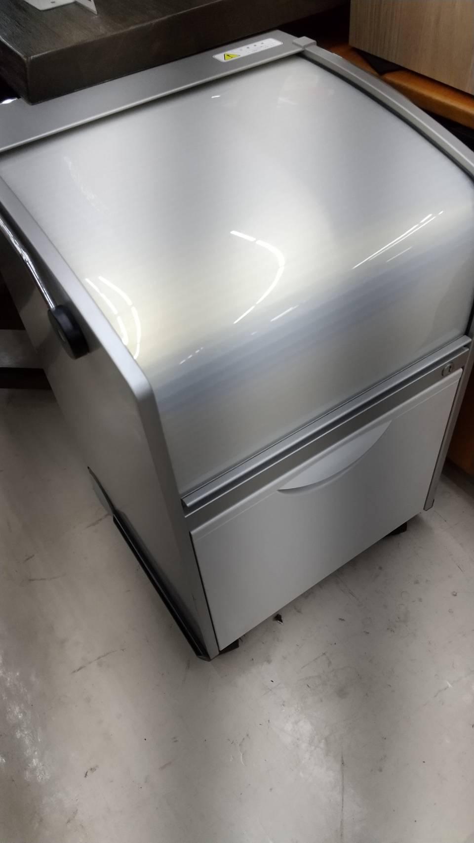 【ITOKI イトーキ キャビネット 事務用品 BGシリーズ HBE-046AM-ZEW8】の買取-