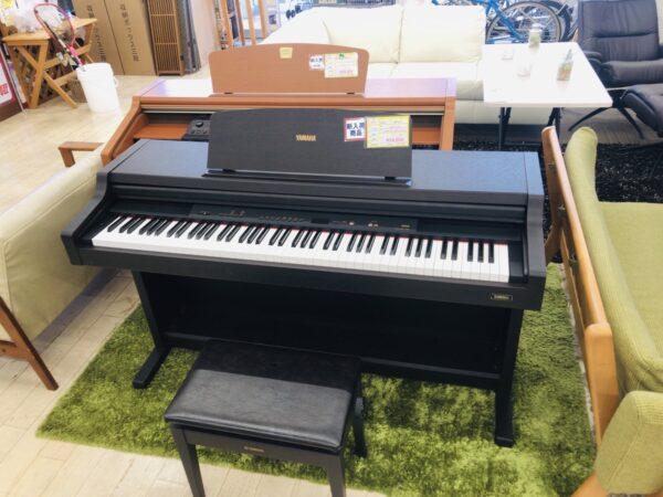 只今当店では【電子ピアノ】買取り強化中です。