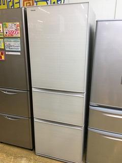 【ファミリー冷蔵庫】売れすぎの為強化買取中です★