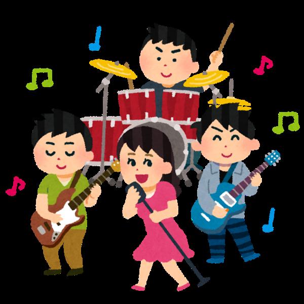 【楽器を始める なら今!?(o_^∇^)o_ポロンポロン♪ 】リサイクルマート福岡のネット事業部です!