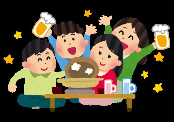 【今年もあと1か月!₍₍ (ง ˙ω˙)ว ⁾⁾クリスマスにお正月 !!】リサイクルマート福岡のネット事業部です!