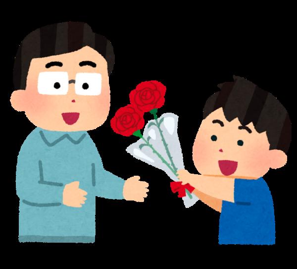【お父さんへ感謝!! 6/21は父の日♪】リサイクルマート福岡のネット事業部です!