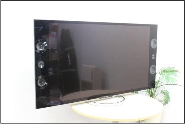 (鳥栖市) SONY BRAVIA ブラビア 液晶テレビ 55インチ KD-55X9200の買取-150000