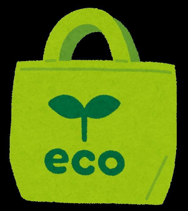 【マイバッグ推進 ٩( 'ω' )و レジ袋が有料になります】リサイクルマート福岡のネット事業部です!