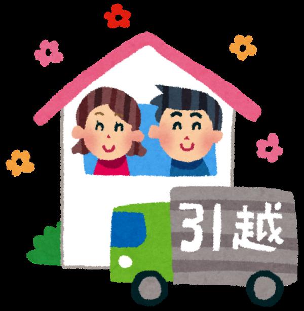 【お引越しの準備はお早めに!! ε≡≡ヘ( ゚Д゚)ノ もうすぐ2月です。】リサイクルマート福岡のネット事業部です!