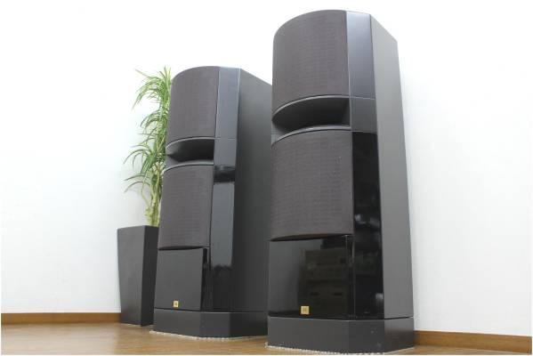 (福岡市中央区)JBL スピーカー Project K2 S5500 ペア トールの買取-