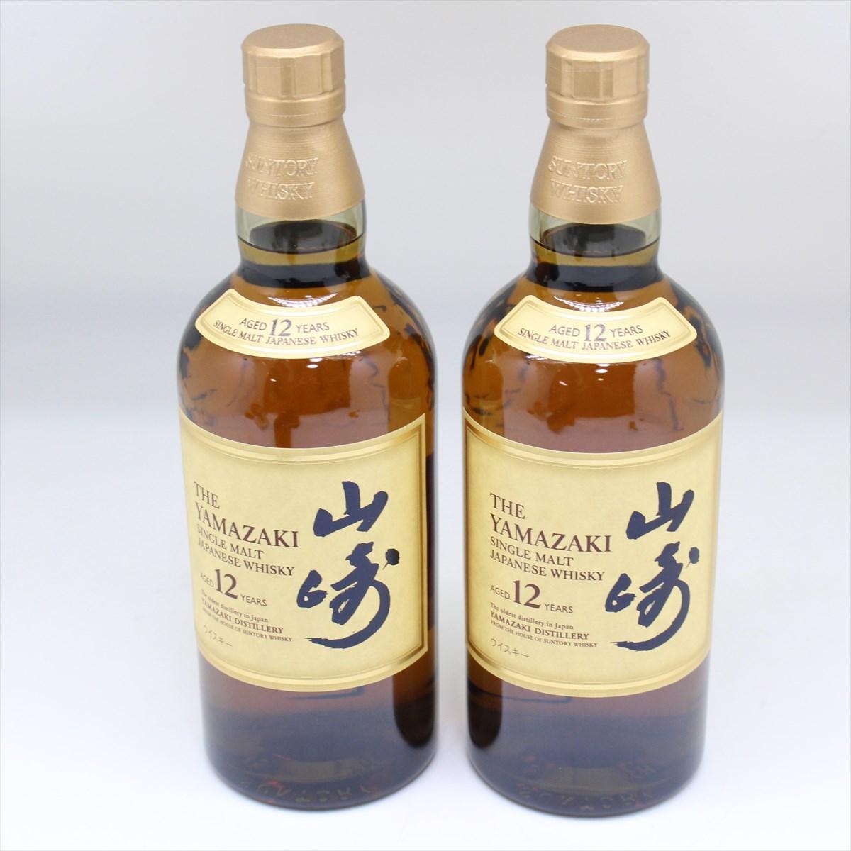 【ウイスキー、ブランデー、焼酎、日本酒、ワイン…etc】お酒、超高価買取中です!!