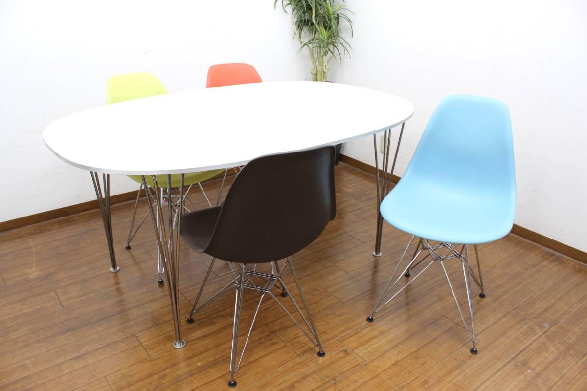 (福岡市南区)フリッツハンセン ダイニングテーブル Bテーブルの買取-43000