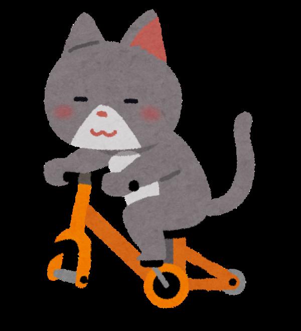 【新生活に自転車乗りませんか?サイクル♪リサイクル♪】リサイクルマート福岡のネット事業部です!