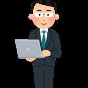 【オーセンティックな家具も取り扱っております♪】リサイクルマート福岡のネット事業部です!