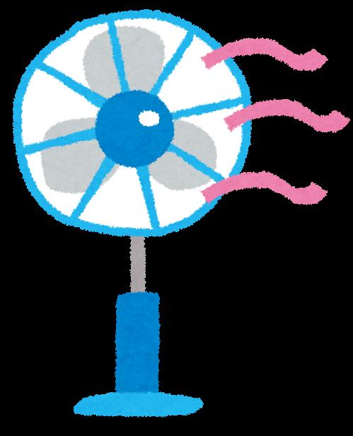 【アチアチの夏は間近!! 夏物家電のお求めはお早めに♪】リサイクルマート福岡のネット事業部です!