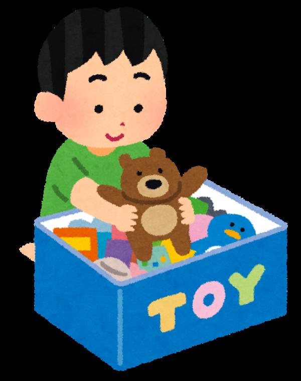 【涼しくなったら (~∀~o)お片付けしようかな。】リサイクルマート福岡のネット事業部です!