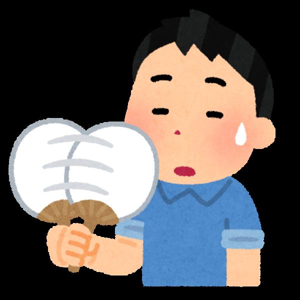 【お店に涼みに来てね♪(~∀~o) エアコン効かせてます!!】福岡のリサイクルマートです!