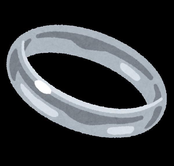 【貴金属高騰中!! (¥O¥)実は!銀製品も売れるんです!!】リサイクルマート福岡のネット事業部です!